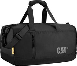 CAT 83108 Black 30lt