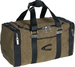 Camel Active Journey B00-121-38 14lt