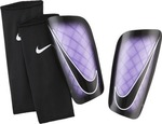 Nike Mercurial Lite SP0284-515