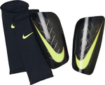 Nike Mercurial Lite SP0284-071