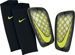 Nike Mercurial SP0291-907