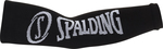 Spalding Compression Sleeve 300928201
