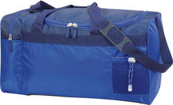 Shugon Cannes 2450 Royal/Navy 36lt