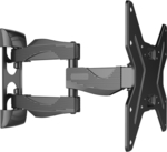 Black Connect Cantilever S+ 2225