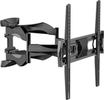 Black Connect Cantilever L 4430