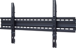 Black Connect Tilt Mount 840
