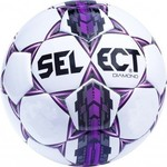 Select Sport Diamond No 5 Purple 10560