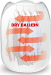 Dry Balloon Compact Dryer
