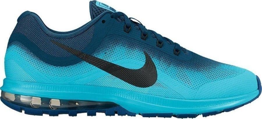 bb09841c156 Προσθήκη στα αγαπημένα menu Nike Air Max Dynasty 2 852430-403