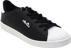 Ellesse Starplay EL714406-03