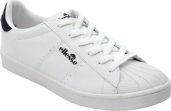 Ellesse Starplay EL714406-02