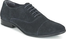 Smart shoes Ben Sherman CAXTON