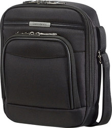 Samsonite Desklite 67777-1041 Black