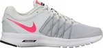 Nike Air Relentless 6 843882-009