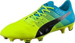 13d8a4fcf2 Ποδοσφαιρικά Παπούτσια Puma - Skroutz.gr