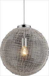 Globo lighting 56624-1