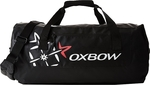 Oxbow Tamarin Black 54lt