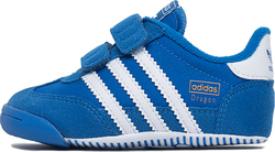 Adidas Dragon L2W Crib BB5235