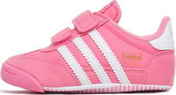Adidas Dragon L2W Crib BB5236