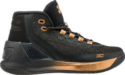 Under Armour Curry 3 1303608-001