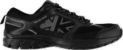 Karrimor Trail 213268/Black/Grey/Silv