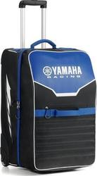 Yamaha Racing Gear Bag Medium
