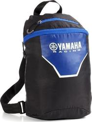 Yamaha Racing Packable Backpack