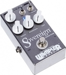 Wampler Sovereign
