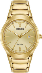 Citizen Eco-Drive Paradigm AW1552-54P