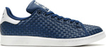 Adidas Stan Smith BB0050