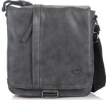 Camel Active Hampton 215-601-60 Black