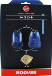 Hoover H30+