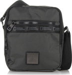 National Geographic N04608 Anthracite