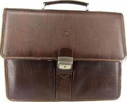 Kappa Bags 2647 Brown