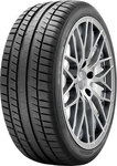 Kormoran Road Performance 195/45R16 84V