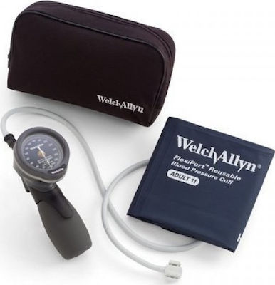 Welch Allyn TR-1 Hand Aneroid