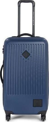 Herschel Supply Co 10333-01336-OS Large Blue