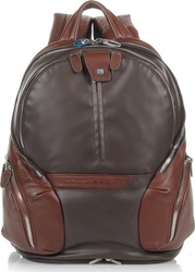 Piquadro CA3936 Brown