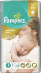 Medium 20170410170609 pampers premium care no 1 2 5kg 54 tmch