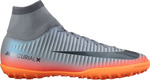 Nike Mercurial Victory VI CR7 Dynamic Fit TF 903612-001