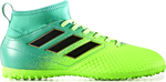 Adidas Ace 17.3 Primemesh Turf Boots BB1000
