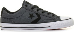 Converse Player Ox 156627C