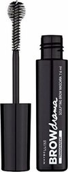 Maybelline Brow Drama Mascara Transparent