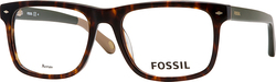 Fossil FOS6070/RSL