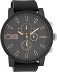Oozoo Timepieces C8776