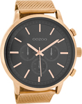 Oozoo Timepieces C8756