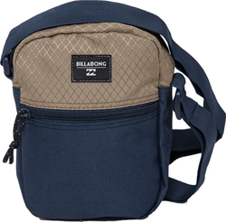 Billabong Boulevard Satchel Z5SA01