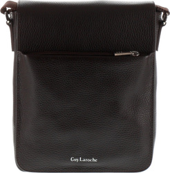 Guy Laroche 7234 Dark Brown