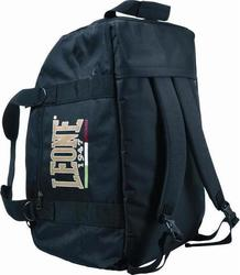 Leone Backpack AC908 Black