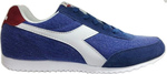 Diadora Joe Light C 171578-60083